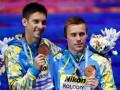 Чемпионат мира по водным видам спорта: расписание и результаты украинцев