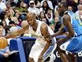NBA: Денвер и Орландо побеждают