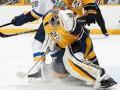 НХЛ: Рейнджерс обыграли Оттаву, Сент-Луис проиграл Нэшвиллу