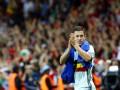 Азар: Играя против Уэльса мы не могли забить, не получалось создавать моменты