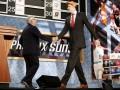Украинский баскетболист вошел в топ-50 лучших легионеров НБА