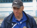 Тренер Кремня: Наш поединок с Динамо будет игрой нищих против миллионеров