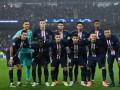 Официально: ПСЖ - чемпион Франции сезона-2019/20