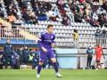 Мариуполь — Минай 0:0 видеообзор матча чемпионата Украины