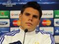 Вукоевич: Леко и Саблич придут на стадион поддержать Динамо Киев