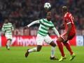 Бавария – Селтик 3:0 видео голов и обзор матча Лиги чемпионов