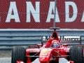 Гран-при Канады. Вкус Монреаля