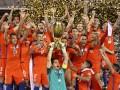 УЕФА одобрил матч между победителями Евро-2016 и Копа Америки-2016