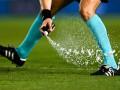 Создатель исчезающего спрея потребовал от ФИФА 35 миллионов