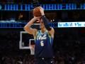 Феноменальный трехочковый Йокича и крутой финт Порзингиса - среди лучших моментов дня в НБА