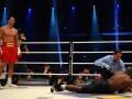 Видео лучших моментов карьеры Владимира Кличко
