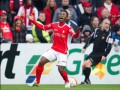 Динамо и Днепр наблюдают за молодым нападающим из Нигерии