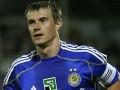 Кто-то контролирует процесс предвзятого арбитража для Динамо - экс-игрок киевлян