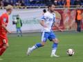 Канкава попрощался с игроками Днепра и отправился во Францию - СМИ