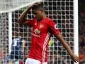 Звезда Манчестер Юнайтед воплотил детскую мечту, сыграв за