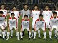 ФИФА опровергла информацию о пропаже четырех футболистов из КНДР