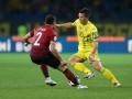 Турция – Украина: где смотреть товарищеский матч