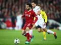 Рома – Ливерпуль: прогноз и ставки букмекеров на матч Лиги чемпионов