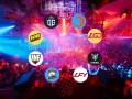 MDL Macau: онлайн трансляция матчей турнира по Dota 2
