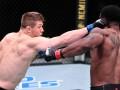 UFC VEGAS 2 on ESPN 10: все результаты турнира