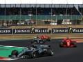 Гран-при Великобритании может исчезнуть из календаря Формулы-1