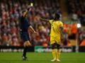 Швейцарский клуб отстранили от участия в еврокубках на один сезон