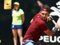 Федерер не сыграет на Ролан Гаррос