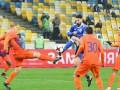 У УПЛ возникли проблемы с проведением матча Мариуполь - Динамо