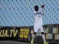 Звезда - Ворскла 1:0 Видео гола и обзор матча чемпионата Украины