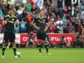 Три игрока Челси не поехали с командой в предсезонное турне
