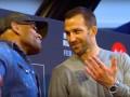 Ромеро – Рокхолд: прогноз и ставки букмекеров на бой UFC 221