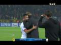 Боруссия Дортмунд - Галатасарай - 4:1. Видео голов и обзор матча Лиги чемпионов