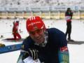 Биатлон: Украинец Кильчицкий выиграл индивидуальную гонку в Кубке IBU