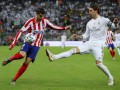 Реал - Атлетико: прогноз и ставки букмекеров на матч чемпионата Испании