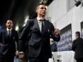 Недвед: Роналду - больше, чем игрок