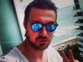 Артем Милевский в ближайшие дни может стать игроком Партизана