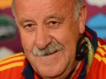 Тренер сборной Испании рассказал, чем его команда взяла французов