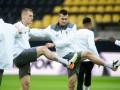 Боруссия Д - Ливерпуль: Вероятные составы команд