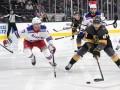 НХЛ: Флорида разгромила Сан-Хосе, Баффало сильнее Эдмонтона
