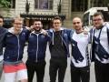 Dota 2: рейтинг команд к The International 2018 после PGL Open Bucharest