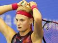 Украинка Ястремская впервые в карьере попадет в топ-100 мирового рейтинга