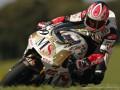 Заводская команда Aprilia вернется в MotoGP