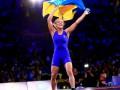 Украинским борцам вернули две олимпийские лицензии
