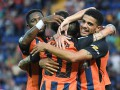 Наполи – Шахтер: прогноз и ставки букмекеров на матч Лиги чемпионов