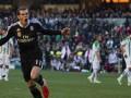Эль Валидоло: Реал вырывает победу у Кордобы, Роналду получает красную карточку