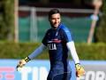 Они угрожали: агент вратаря Милана рассказал, почему игрок решил покинуть клуб