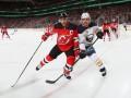 НХЛ: Вашингтон обыграл Нью-Джерси, Бостон разгромил Оттаву