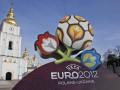 DW: В Бундестаге призывают лишить Украину права проведения Евро-2012
