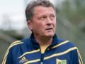 Маркевич может вскоре уйти из Металлиста - СМИ