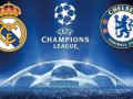 Реал - Челси 1:1 как это было